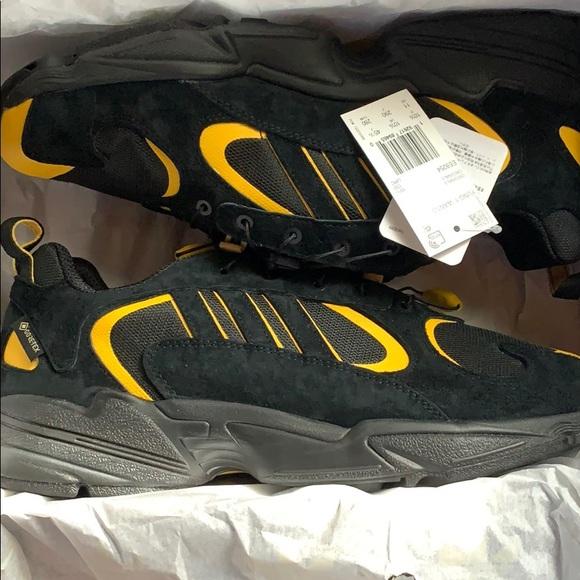 adidas Shoes | Adidas Yung X Wanto